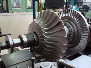 ab-rotor 360x270