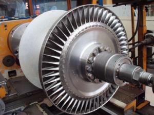 a-rotor 360x270